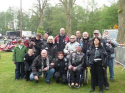 Trikers Normands