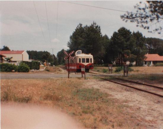 28 mai 1992_2