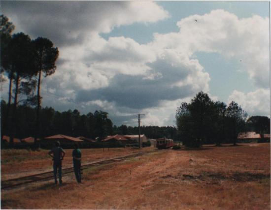28 mai 1992_4
