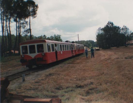 28 mai 1992_5