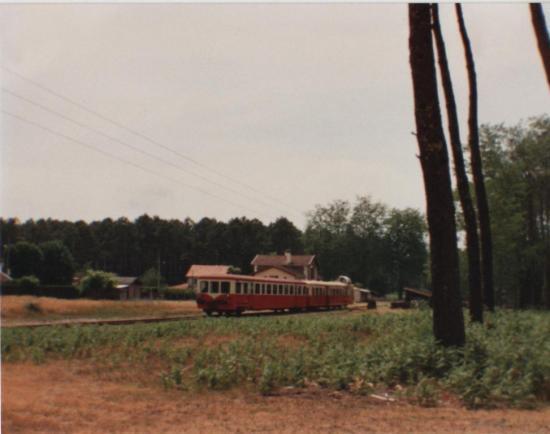 28 mai 1992_6