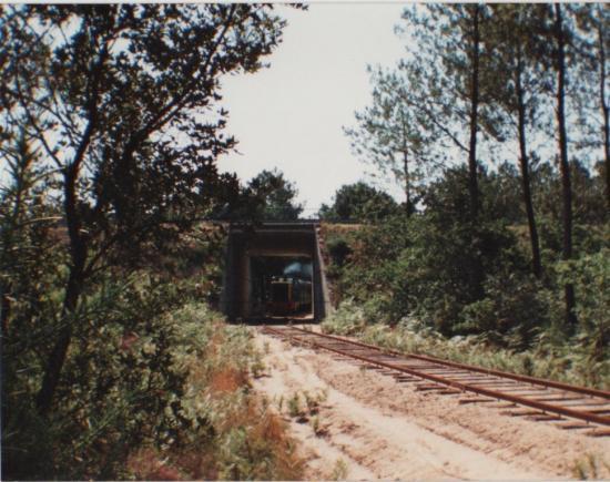 1991 Labouheyre_2