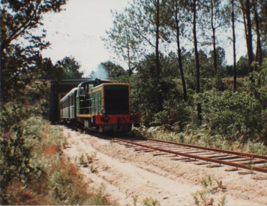 1991 Labouheyre_3