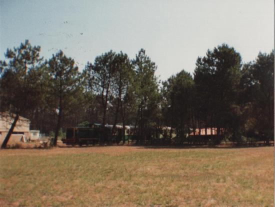 1991 Luë_2