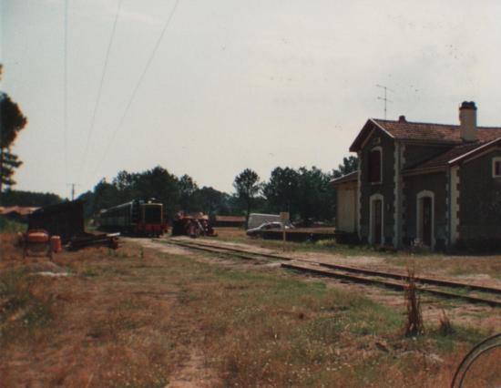 1991 Luë_4