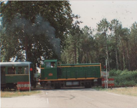 1991 Luë_5