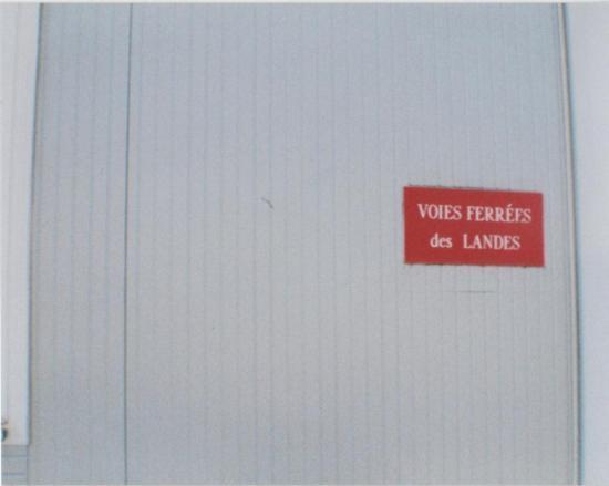 2003_10 Tartas poste VFL