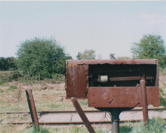 2003_14 Tartas ancienne gare