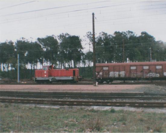 2003_2 Laluque SNCF