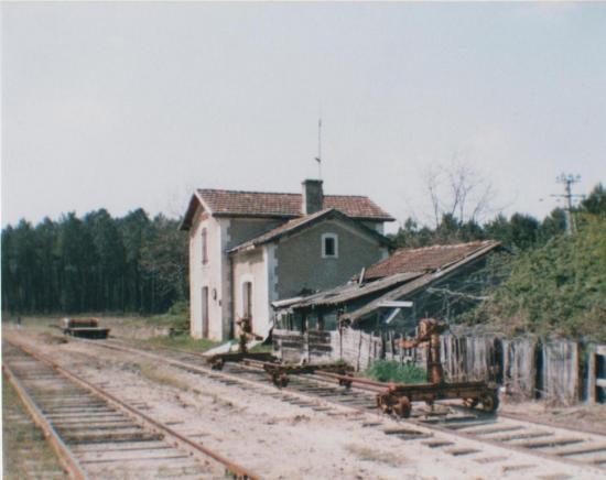 2003_6 Lesgor