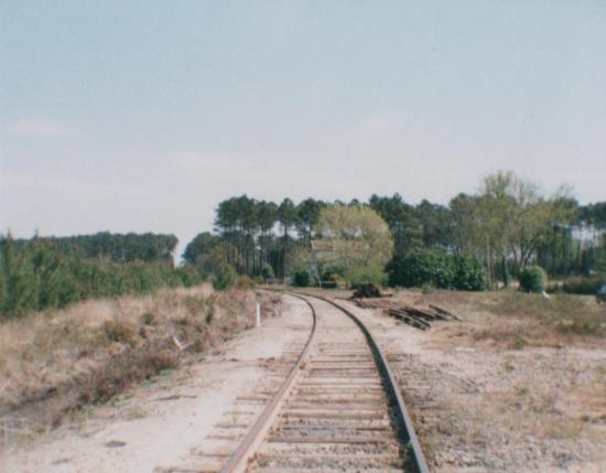 2003_7 Bégaar