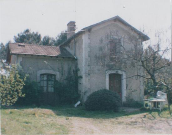 2003_8 Bégaar