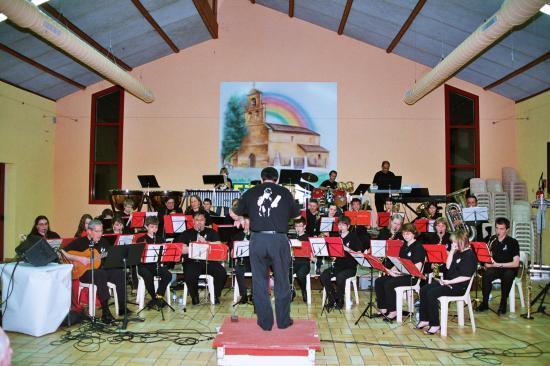 Philharmonie de Pamiers
