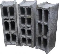 Produits de la Préfabrication