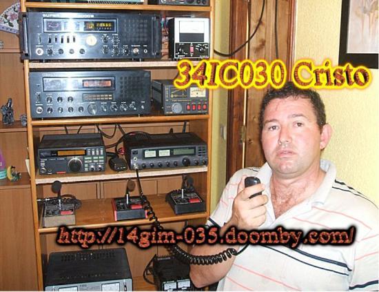 34 IC 030 Cristo
