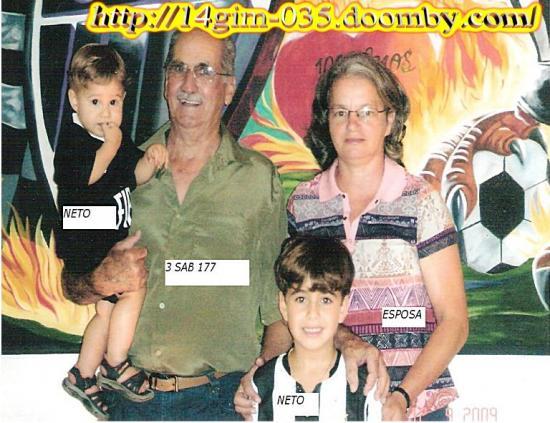 3SD177 Silveira