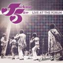 Jackson 5 Live at the Forum