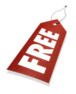 Freecommerce has a catch: it's free.
