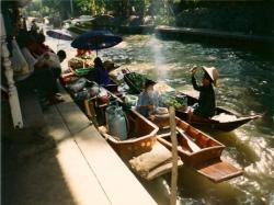 Thailande 1994