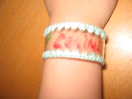 bracelet-nom