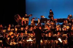 Concert Keshet Eilon