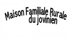 Maison familiale rurale du jovinien for Alternance restauration collective