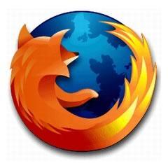 Télécharger Mozilla Fierfox