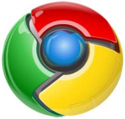 Pour télécharger  la dernière version de google chrome cliquez ici !