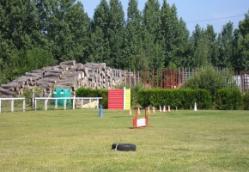 Club Canin de Bucy-le-Long