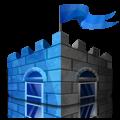 Pour télécharger Microsoft Security Essentials cliquez ici !