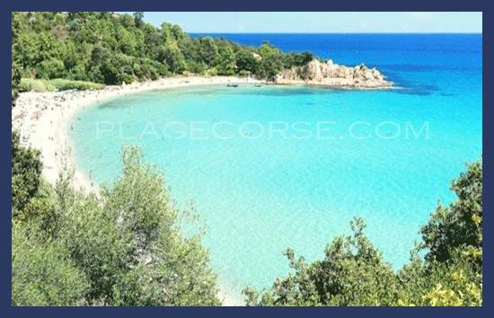 dcouvrez la Corse : la corse ile de beaut