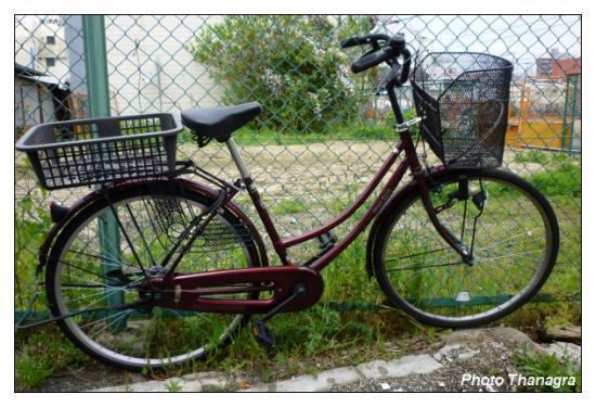 Le vélo de Pierre.jpeg