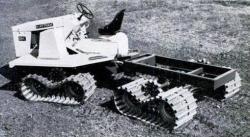Katrak K-60