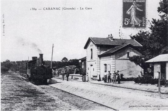 Cabanac_1