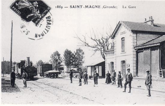 Saint-Magne_1