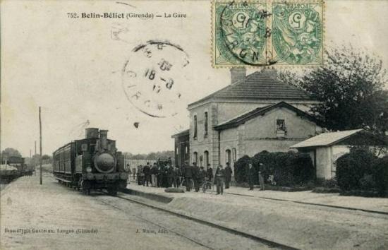 Belin-Béliet_1