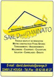 Daminato David