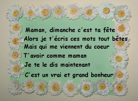 carte-fête-maman