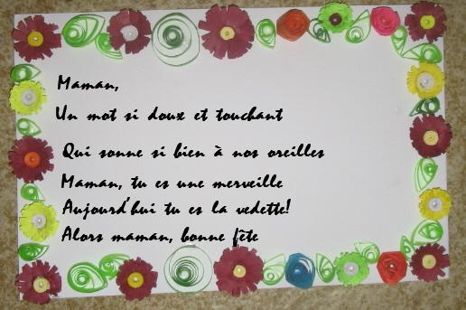 maman-quilling