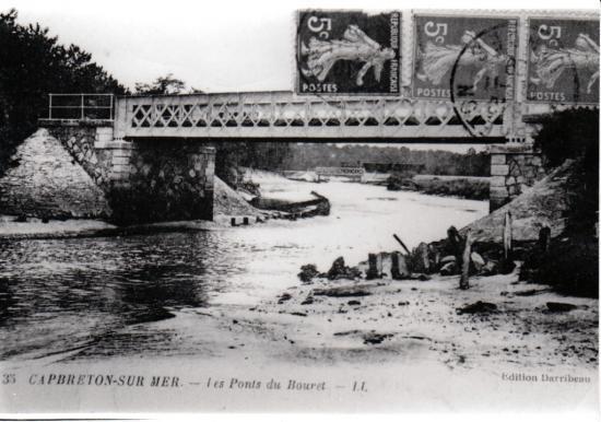 Pont de Capbreton_1