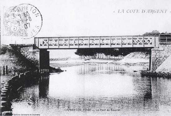 Pont de Capbreton_2