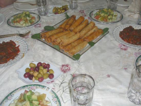 Site de rencontre marocaine gratuit